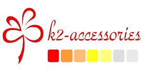 Welcome to K2-Accessories