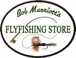 Bob Marriott s Flyfishing Store