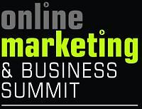 Online Marketing and Business Summit