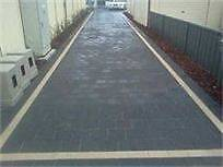 BUDGET PAVERS - FREE WATER FEATURE WITH ORDERS OVER 40M2 Oaklands Park Marion Area Preview