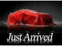 2014 Ford Focus 1.6 Ti-VCT Studio 5dr Hatchback Petrol Manual