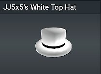 Buy Hats Read Description Roblox Soltekonline Rare Roblox Clean Robux Robuxs Limiteds Limited Read Description
