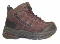 $60 WORKLOAD LANCER STEEL TOE WORK BOOTS