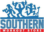 Southern Workout Store