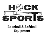 Hock Sports USA