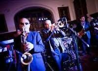 TRUMPET and TROMBONE, BARITONE player needed