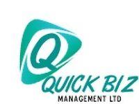 QuickBiz Management Consultant Ltd