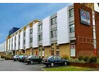 Travelodge Dunstable & Luton double room for sale