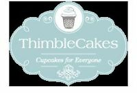 ThimbleCakes is seeking two PT front-of-house Rockstars!