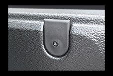 Premium quality Holden-Colorado ute tray bed liners
