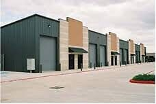 WANTED Warehouse / Storage Unit Perth Perth City Area Preview