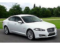 Budget Chauffeured wedding car hire in Newcastle u Lyme & Stoke on Trent From only £79