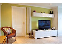Reliable & Affordable Painter and Decorator Services Call NOW FOR QUICK QUOTE!!!