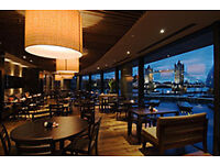 Top Tips!!! Experienced waiting and bar team and required for the famous Dim t London Bridge