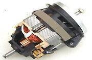 Oreck Motor