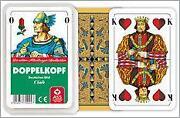 Doppelkopf-karten