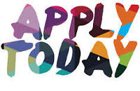Student Work Opportunities – Secure Your Summer Work!