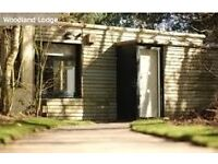 Discount!! Longleat CentreParcs weekend 6 Jan 17,Fir526 Woodland Lodge:£550(retails@ £599 )vouchers