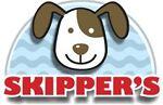 Skipper's Pet Products