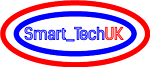 smarttechnologyuk