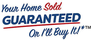 Distressed Homes ,Cash Offer in 24 HRS, Any Condition/Location