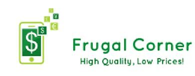 Frugal Corner