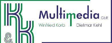 K&K Multimedia GbR