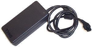 Dell-M8811-Optiplex-SX280-GX620-Ultra-Small-Form-Factor-Model-DCTR-220W-PSU