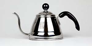 Fino pour over kettle MUST GO!!!