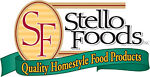 Stello Foods, Inc.