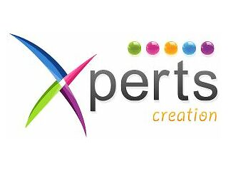 Xperts creation , graphics and webdesinging, we believe in creativity!