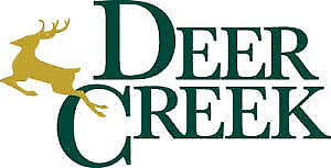 Golf Membership - Deer Creek Golf Course Ajax - 1 Year