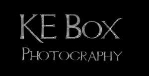 KE Box Photography