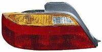 Feux arriere acura tl1999-2003