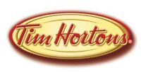 Tim Hortons Dorval Esso Looking for Full Time Employees