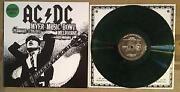 ACDC LP
