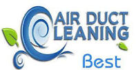 Complete Duct Cleaning Services Only in $129.99   647-360-5909