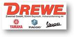drewe-bayreuth