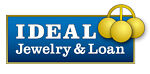Ideal Jewelry and Loan