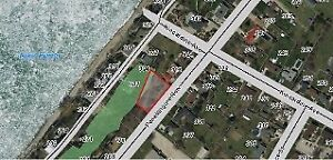 Part Lot 18-21 Penetangore Row, Kincardine