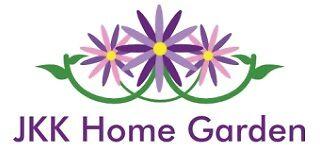 JKK_Home Garden