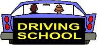 $15 EXAM CAR !.DRIVING LESSONS/COURSES/CLASSES=COURS DE CONDUITE