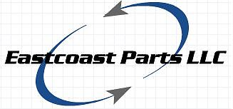 Eastcoast Parts LLC