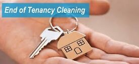 Falcon Cleaners ***End of Tenancy & Domestic Cleaning with 100% Satisfaction Guaranteed***