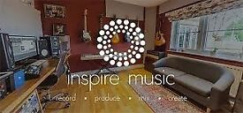 Need a Live Musician - Pianist/Keyboard Player - Violinist/Guitarist - Bass Player Sax Trumbone-