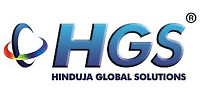 Bilingual Customer Relations Associate-HGS North Bay