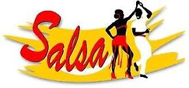 Salsa and Bachata Band for weddings, parties and events! Book now