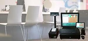 PROMO OFFERS ON POS SYSTEMS FOR SALON, SPA, SERVICE BUSINESS
