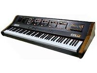 KEYBOARD PLAYER WANTED - SW LONDON