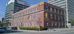 Ground floor commercial space in downtown Kitchener Kitchener / Waterloo Kitchener Area image 1